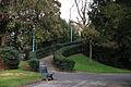 Jardin des Plantes de Toulouse 02.JPG