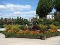 Jardin du Mail, Angers, Pays de la Loire, France - panoramio - M.Strīķis (7).jpg
