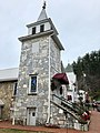 Jarrett Memorial Baptist Church, Dillsboro, NC (46571228062).jpg