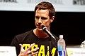 Jason Dohring 2013 Comic-Con.jpg