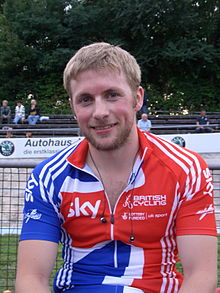 Jason Kenny.jpg