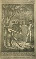 Jaures-Histoire Socialiste-I-p177.PNG