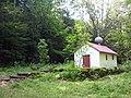 Jawornik chapel01.jpg