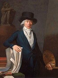 Jean-Baptiste-Pierre Le Brun 1796.jpg