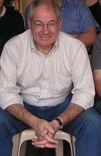 Jean-Michel Bertrand Ain lors d'une rassemblement UMP.JPG