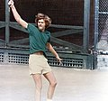 Jeb Bush playing tennis at Kennebunkport circa 1973 (2910).jpg