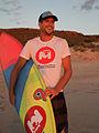 Jeff Rowley Big Wave Surfer Western Australia Photo by Xvolution Media - Flickr - Jeff Rowley Big Wave Surfer (2).jpg