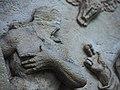 Jelenia Góra - Kościół Garnizonowy Św. Krzyża - cmentarz - 072.jpg