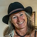 Jenny Grant NZ7 0330 (50337963297).jpg
