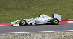 Jenson Button 2009 Germany.jpg