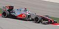 Jenson Button 2012 Malaysia FP2 2.jpg