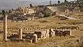 Jerash, Jordan - panoramio (31).jpg