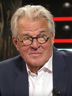 Jeroen Krabbé (2018).jpg