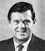 Impeachment process against Richard Nixon