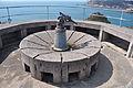 Jersey - Battery Lothringen 07.jpg