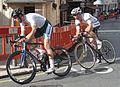 Jersey Town Criterium 2012 30.jpg
