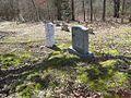 Jerusalem MB Church Cemetery Memphis TN 011.jpg