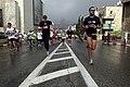 Jerusalem Marathon 2012 (6996432283).jpg