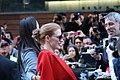 Jessica Chastain - TIFF 2017 (36335426653).jpg