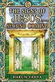 Jesus Second Coming Book.jpg