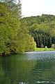 Jezera Balkana VIII.jpg