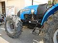 Jf6678Landini tractorsfvf 11.JPG
