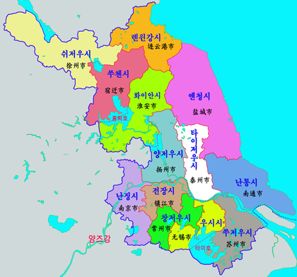 Jiangsu-map.png