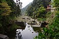 Jiazouliao Creek 加走寮溪 - panoramio (1).jpg