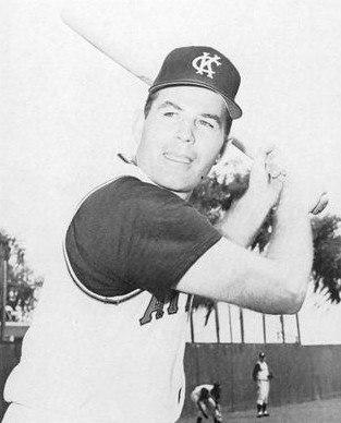 Jim Gentile 1965