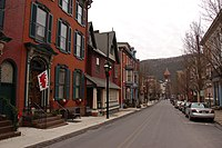 Jim Thorpe Broadway Buildings 3008px.jpg