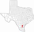 Jim Wells County Texas.png