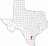 Jim Wells County Texas.png