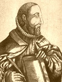 Manoel De Barros Pdf