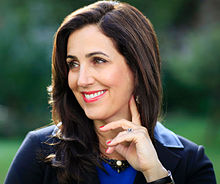 Joanna Shields in 2014.jpg