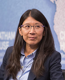 Joanne Liu at Chatham House 2015.jpg