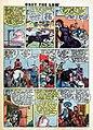 Joaquin Murrieta (comics) page 2.jpg