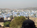 Jodhpur from Mehrangarh Fort.jpg