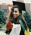 Joelle Anne Schmitz 1995.jpg