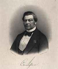 Johan Christian von Jessen.jpg