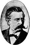 Johann Baptist Sigl