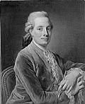 Johann Ernst Heinsius