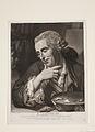 Johann Gerhard Huck von Joseph Fratrel.jpg
