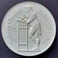 Johann Gottlieb Fichte 10 Mark DDR Münze.tif