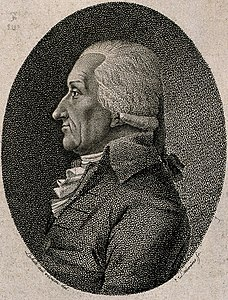 Johann Nicolaus Tetens. Stipple engraving crop Wellcome V0005763.jpg