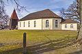 Johanniskirche von 1713 in Eschede IMG 5512.jpg