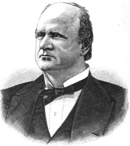John-Marshall-Harlan-sketch