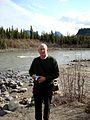 John...Nenana River, Denali, Alaska (2573608849).jpg