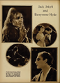 John Barrymore Dr Jekyll and Mr Hyde Motion Picture Classic 1920.png