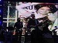 John Cale Band, Summer Nostos Festival, Athens, 2018 (1).jpg