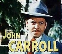 John Carroll in Fiesta trailer.jpg